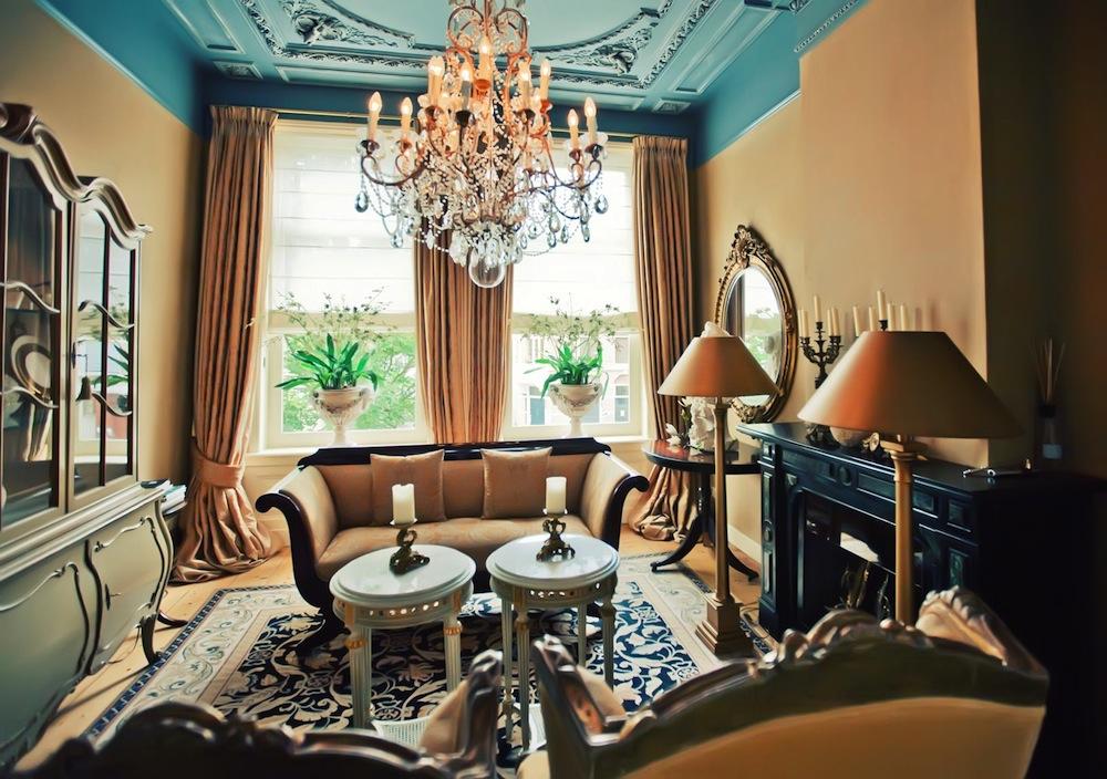 wohnzimmer trends 2015 raum und m beldesign inspiration. Black Bedroom Furniture Sets. Home Design Ideas